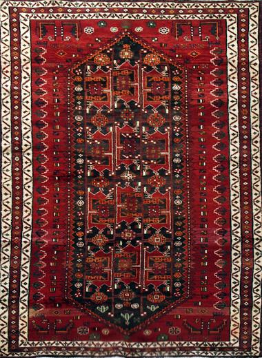 Handmade Afghan Rugs For Sale Dallas Tx Atlas Rug Gallery